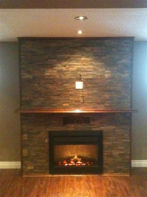 Canadian Tire Electric Fireplace Electric Fireplaces Canadian Tire Fireplace Electric Tv 0 Replies Retweets Likes Masterflame