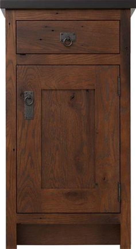 Mission Kitchen Cabinet Doors Mission Style Kitchen Mission Cabinet Doors