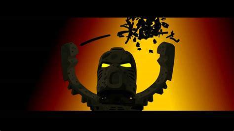 Makuta Maxy 2 bionicle g2 story theories analysis topic bionicle the