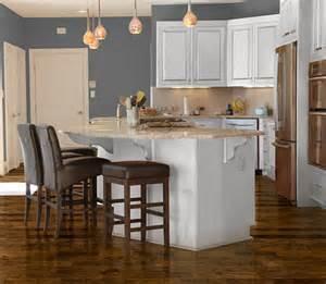 Laminate Floor Vs Hardwood what s your style top flooring trends