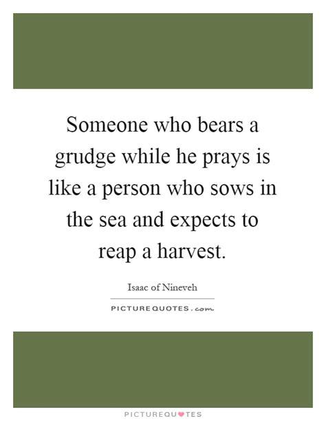 Isaac Of Nineveh Quotes
