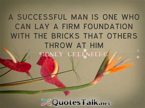 inspirational quotes for him quotesgram