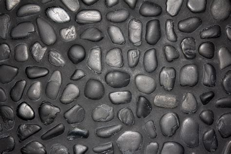 Black And White Soil Pattern free images rock drop black and white structure