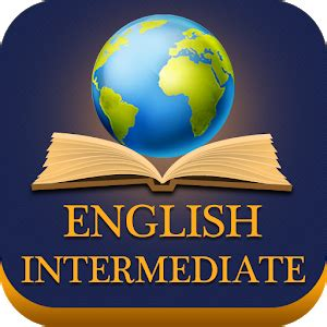 bluestacks english learn english intermediate android apps on google play