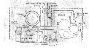 wiring diagram for ge profile stove wiring wiring diagram exles