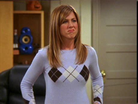 pictures of rachel greene of friends in the last ep ten tv actors we will forever remember for one role neon