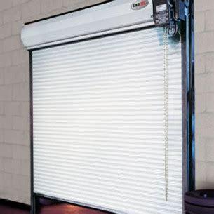overhead door manufacturer overhead door manufacturers garage door manufacturers