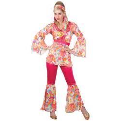 Fashion Fancy Dress Costumes Fancy Dress » Ideas Home Design