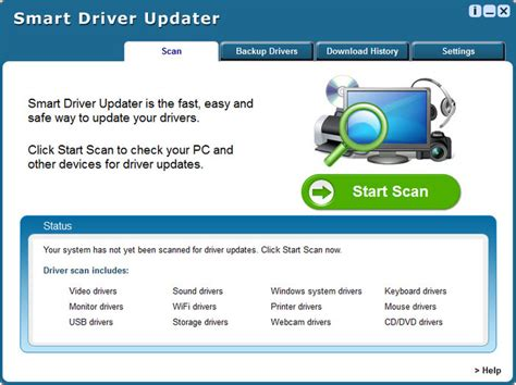 smart driver updater full version free download with crack smart driver updater 4 license key with full crack keygen