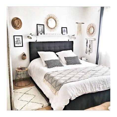decke kopfkissen 837 best schlafzimmer tr 228 ume images on