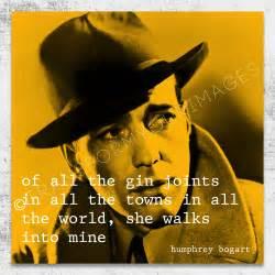film quotes uk humphrey bogart movie quotes quotesgram