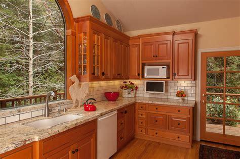 jpd kitchen cabinets jpd kitchen depot cabinets 28 images jpd kitchen