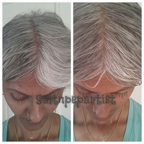 onion hair style onion hair style onion for grey hair body shop