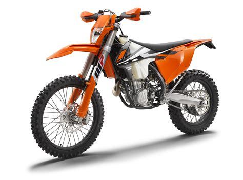 Motorrad Ktm Exc by Gebrauchte Ktm 500 Exc F Motorr 228 Der Kaufen