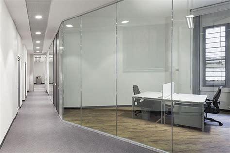 assicurazioni sede centrale tassoni e pesenti lighting manufacturer made in italy