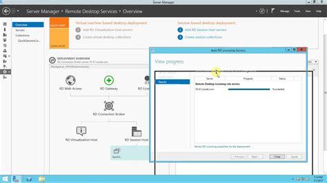 nat tutorial ppt 13 windows server 2012 remote access nat