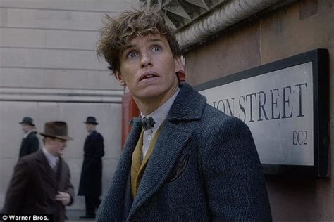 M Apostilina Is Finally Released In The Uk by Fantastic Beasts The Crime Of Grindelwald Trailer