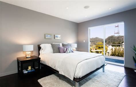 light grey bedroom paint fifty shades of grey design ideas and inspiration