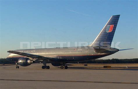 united airlines hubs united airlines united also has hubs in denver