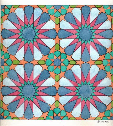 pattern recognition art 86 best geometria plana images on pinterest technical