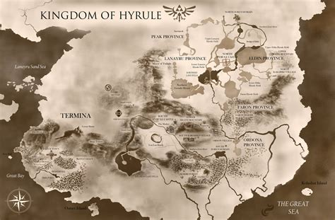 legend of zelda universe map legends of new hyrule ooc iwakuroleplay com