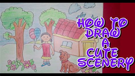 Easy Drawings For 12 Year Olds Art Projects Ideas Kid Drawing Creative Ten Simple Kids To Copy Easy Drawings For 12 Year Olds