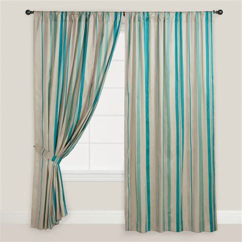 Double Lined Curtain Fabric Buying Guide Ebay