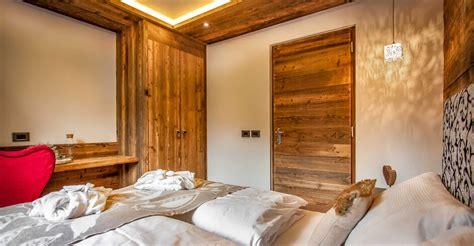 alta badia appartamenti appartamento 1 chalet la tradiziun alta badia