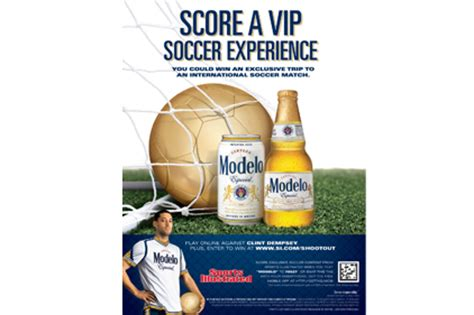 soccer sweepstakes 2011 08 10 beverage industry - Soccer Sweepstakes