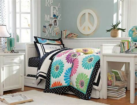 simple teenage bedroom ideas 187 17 simple and colorful design ideas for decorating