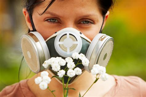 with allergies fighting pollen allergies allergy zone where experiences and information about