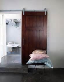 Interior Doors Barn Door Style Barn Style Interior Doors Newsonair Org