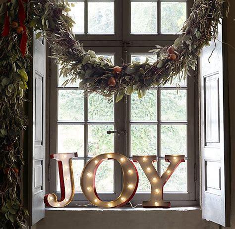 home hardware christmas decorations 34 best christmas art images on pinterest christmas