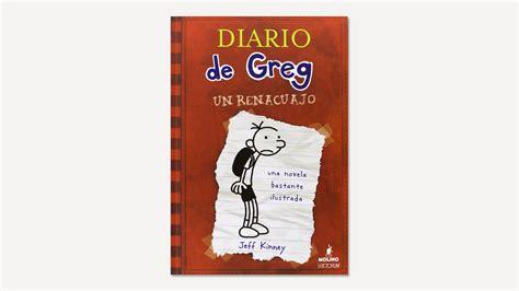libros de tercer grado libros en espanol para ninos de tercer grado libros en