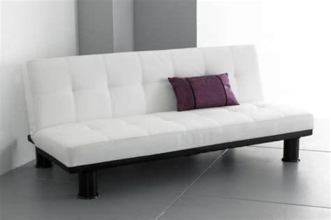Sofa Beds On Sale by How To Get A Sofa Bed On Sale Bed Sofa