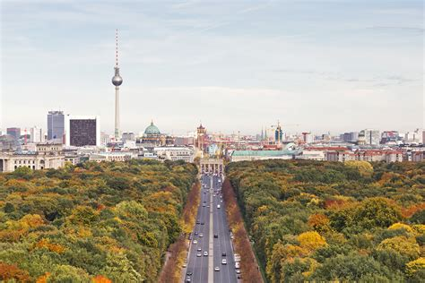 airbnb germany berlin has banned airbnb