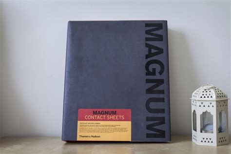 sle contact sheet revue de livre magnum contact sheets