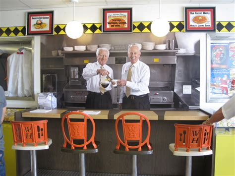waffle house clinton sc waffle house clinton sc 28 images a typical waffle house but with a great staff on