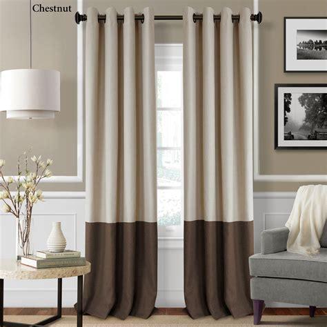 room darkening panels braiden room darkening grommet curtain panels