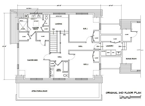 customize floor plans the best 28 images of customize floor plans customize