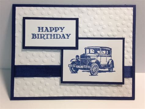 mens cards to make my creative corner a greetings masculine birthday card