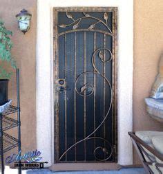 Craigslist Okaloosa Furniture by Craigslist New Orleans Outdoor Furniture Outdoor Furniture