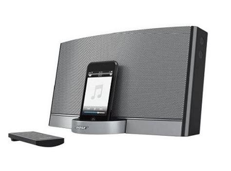 amazon.com: bose sounddock portable 30 pin ipod/iphone