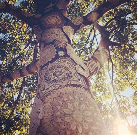 nature pattern tumblr art tree design sun nature bohemian luldagher