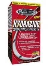creatine a diuretic muscletech hydrazide reviews hydrazide diuretic