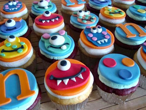 best cupcake decoration ideas the home decor ideas