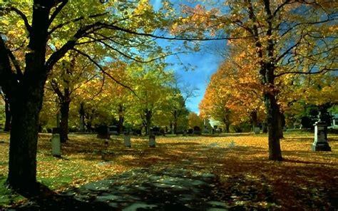 Kostenlose Bilder Herbst by Bilder Herbst