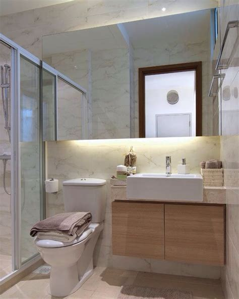 Hdb Bathroom Design hdb bathroom home toilets sink and vanity cabinet