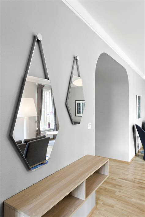 do it yourself unique bathroom mirrors best decor things