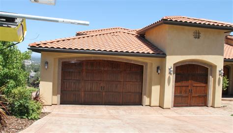Overhead Door Dallas Tx Garage Door Installation Garage Door Repair Dallas Tx